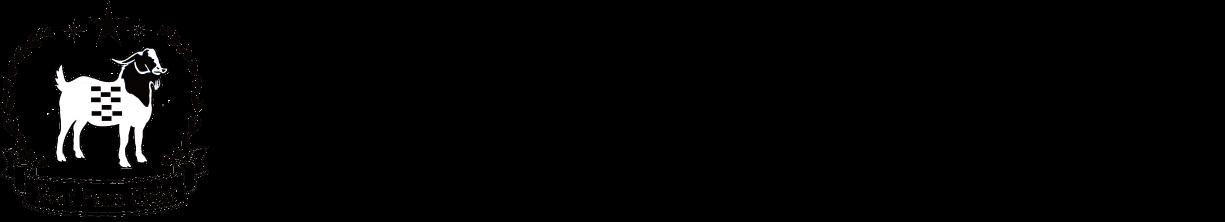 石垣島山羊加工販売所